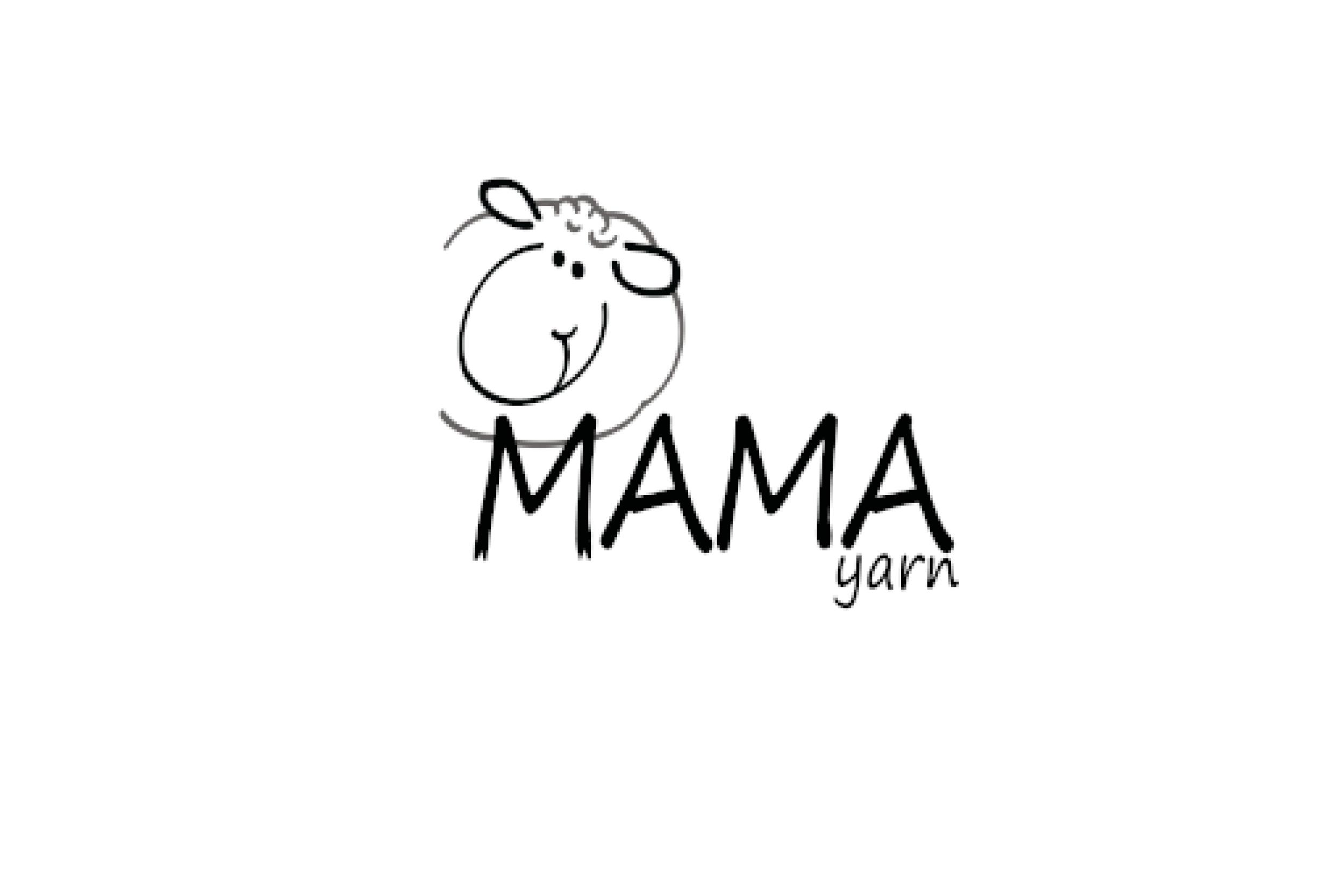 Mama Yarn øko garn